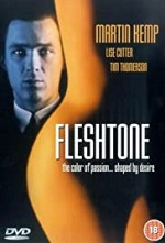 Watch Fleshtone