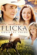 Watch Flicka: Country Pride