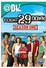 Watch Flight 29 Down