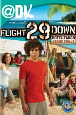 Watch Flight 29 Down: The Hotel Tango