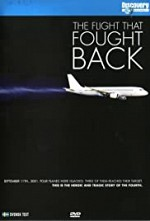 Watch Flight 93: The Flight That Fought Back