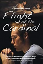 Watch Flight of the Cardinal