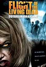 Watch Flight of the Living Dead