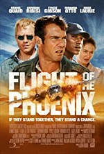 Watch Flight of the Phoenix