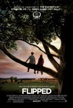Watch Flipped