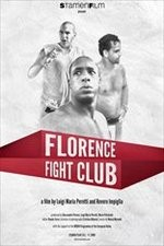 Watch Florence Fight Club
