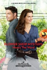 Watch Flower Shop Mystery: Mum's the Word