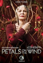 Watch Flowers in the Attic 2: Petals on the Wind