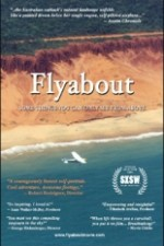 Watch Flyabout