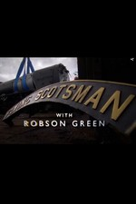 Watch Flying Scotsman with Robson Green