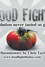 Watch Food Fight