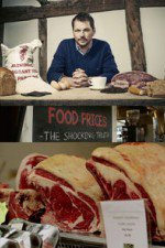 Food Prices: The Shocking Truth S01E02