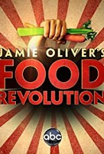 Watch Food Revolution