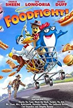 Watch Foodfight!