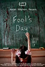Watch Fool's Day