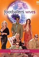 Footballers' Wives SE