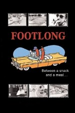 Watch Footlong