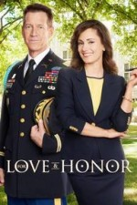 Watch For Love and Honor