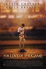 Watch For Love of the Game