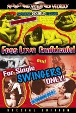 Watch For Single Swingers Only