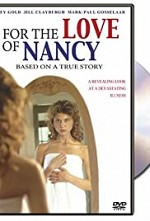 Watch For the Love of Nancy