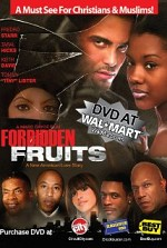 Watch Forbidden Fruits
