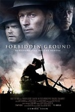 Watch Forbidden Ground
