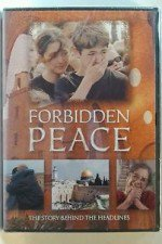 Watch Forbidden Peace