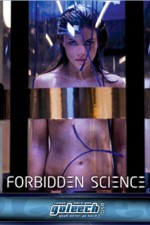 Watch Forbidden Science