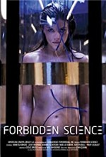 Forbidden Science SE