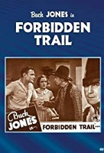 Watch Forbidden Trail