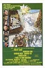 Watch Force 10 from Navarone