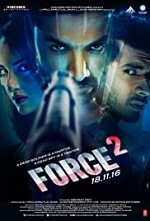 Watch Force 2
