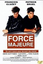 Watch Force majeure
