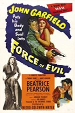 Watch Force of Evil