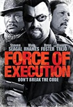 Watch Force of Execution