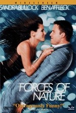 Watch Forces of Nature