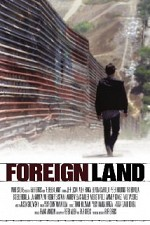 Watch Foreign Land