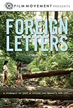 Watch Foreign Letters