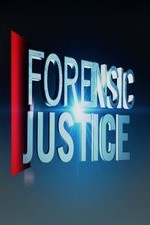 Forensic Justice S0E0