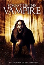 Watch Forest of the Vampire