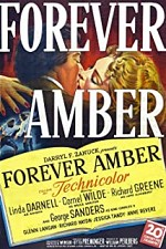 Watch Forever Amber