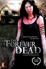 Watch Forever Dead