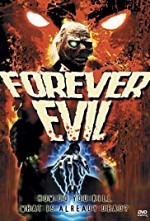 Watch Forever Evil
