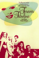 Watch Forever Fabulous