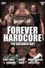 Watch Forever Hardcore: The Documentary