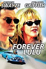 Watch Forever Lulu