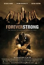 Watch Forever Strong