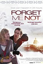 Watch Forget Me Not