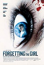Watch Forgetting the Girl